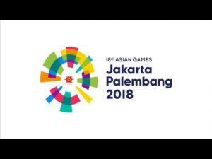 2018アジア大会へローラースポーツの追加承認