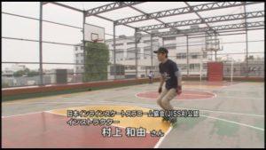 9月のuhouhoインラインスケート活動(予定・結果)