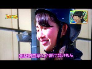 日本ローラースポーツ連盟がJOCに加盟申請するのはいつ?