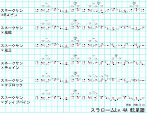 slalom_card-ex4A20130314