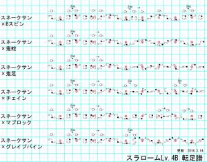 slalom_card-ex4B20130314