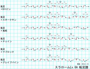 slalom_card-ex6A