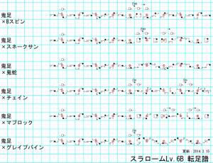 slalom_card-ex6B